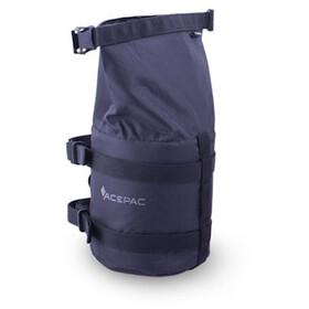 Acepac Minima Pot Bag black